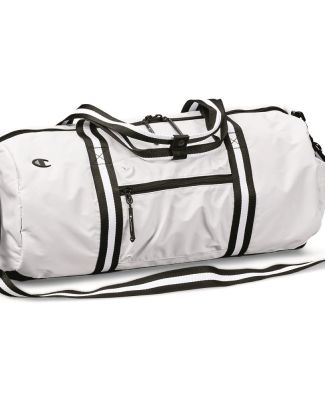 Champion Clothing CS2003 44L Branded Duffel Bag Catalog