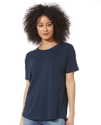 Next Level Apparel N1530 Ladies Ideal Flow T-Shirt Catalog