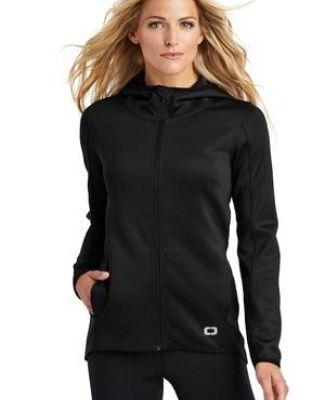 OGIO Endurance LOE728 OGIO  ENDURANCE Ladies Stealth Full-Zip Jacket Catalog
