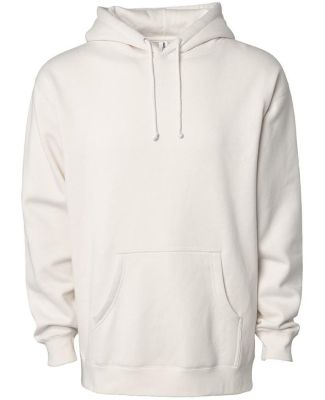 Independent Trading Co. - Hooded Pullover Sweatshi Bone