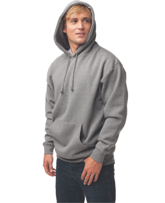 IND4000 Independent Trading Co. IND4000 Heavyweight hoodie Catalog
