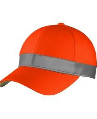 Cornerstone CS802 CornerStone  ANSI 107 Safety Cap Catalog