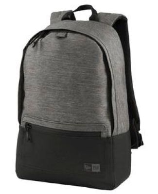 New Era NEB201   Legacy Backpack Catalog