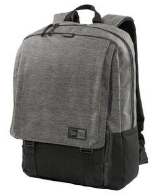 New Era NEB202   Legacy Backpack Catalog