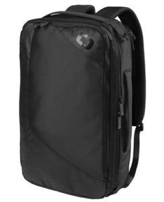 Ogio Bags 91005 OGIO  Convert Pack Catalog