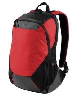 Ogio Bags 91003 OGIO  Basis Pack Catalog