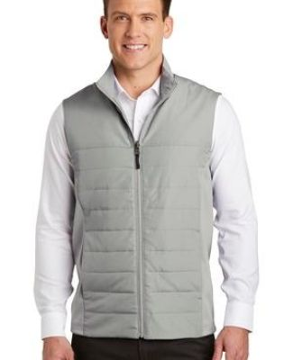 Port Authority Clothing J903 Port Authority  Collective Insulated Vest Catalog