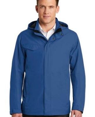 Port Authority Clothing J900 Port Authority  Collective Outer Shell Jacket Catalog