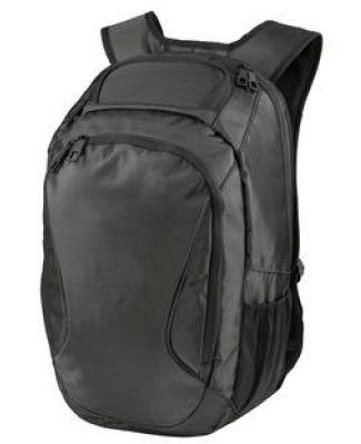 Port Authority Clothing BG212 Port Authority  Form Backpack Catalog