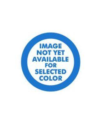 Port Authority Clothing BG803 Port Authority  Cotton Canvas Duffel Catalog