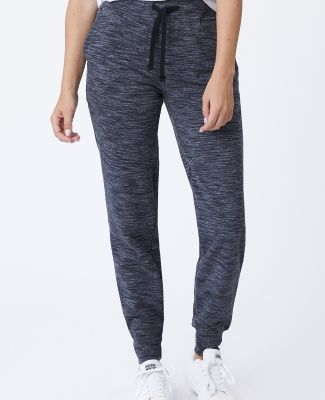Cotton Heritage W7280 Women's French Terry Jogger Catalog