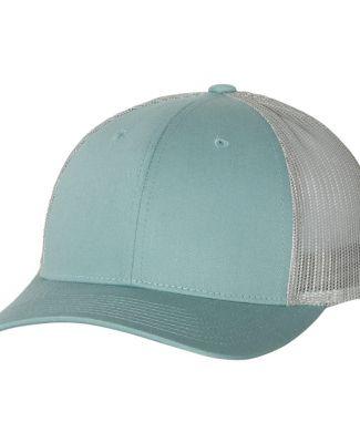 Richardson Hats 115 Low Pro Trucker Cap Catalog