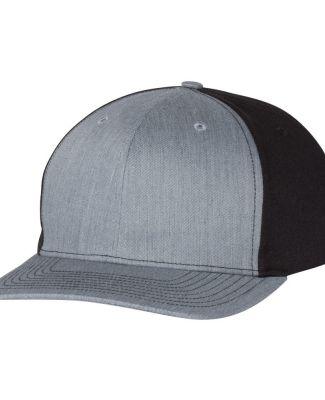 Richardson Hats 312 Twill Back Trucker Cap Catalog