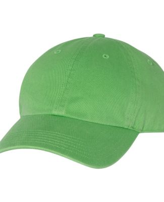 Richardson Hats 320 Washed Chino Cap Catalog