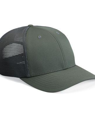 Richardson Hats 174 Performance Trucker Cap Catalog