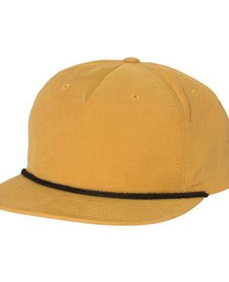 Richardson Hats 256 Umpqua Snapback Cap Catalog