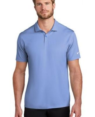 Nike BV6041  Dry Victory Textured Polo Catalog