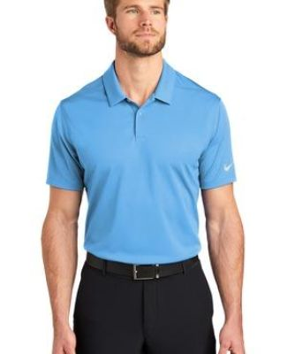 Nike BV6042  Dry Essential Solid Polo Catalog