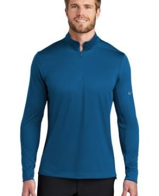 Nike BV6044  Dry 1/2-Zip Cover-Up Catalog