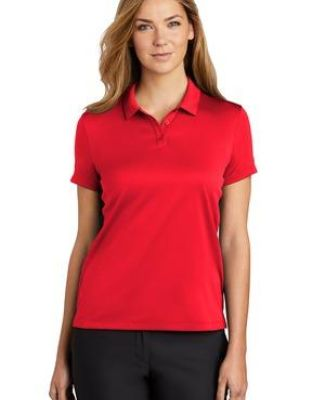 Nike BV6043  Ladies Dry Essential Solid Polo Catalog
