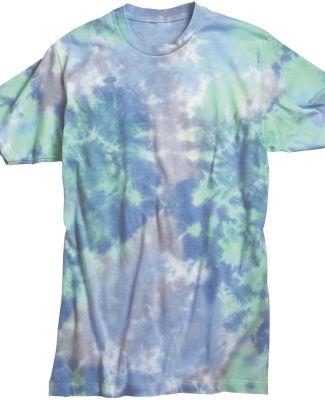 Dream T-Shirt Catalog