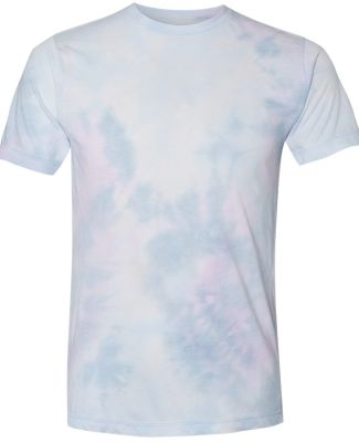 Dyenomite 650DR Dream T-Shirt Catalog