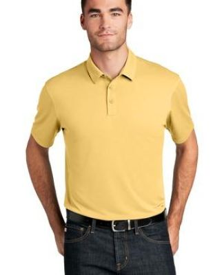 Port Authority Clothing K750 Port Authority    UV Choice Pique Polo Catalog