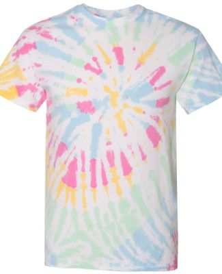 Summer Camp T-Shirt Devine
