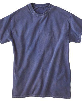 Mineral Wash T-Shirt Catalog