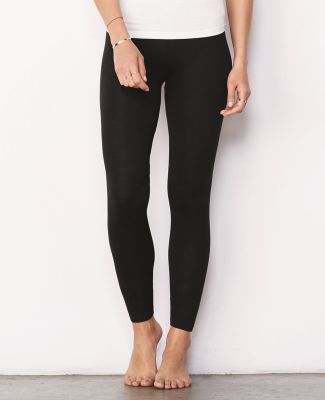 BELLA 812 Womens Jersey Leggings Catalog
