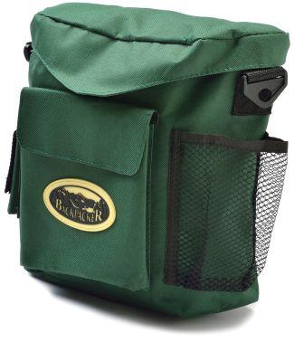 Backpacker BP8078 Fishing Bag GREEN
