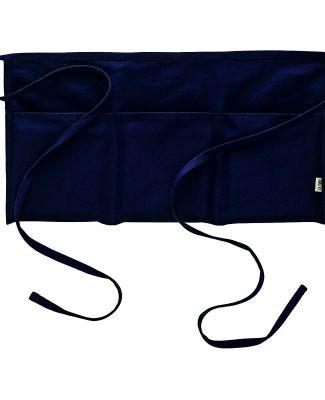 econscious EC6005 8 oz., Organic/Recycled Price Po NAVY