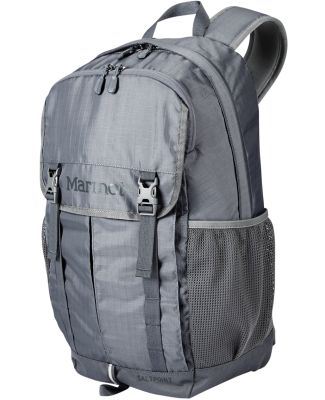 Marmot 900709 Salt Point Backpack CINDER/ SLT GREY