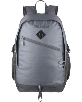 Marmot 23860 Anza Backpack CINDER/ SLT GREY