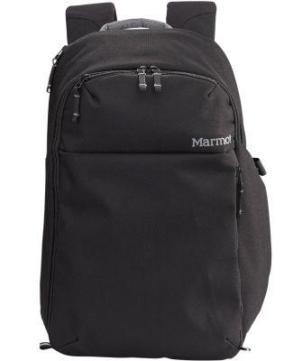 Marmot 39050 Unisex Ashby Pack BLACK/ CINDER