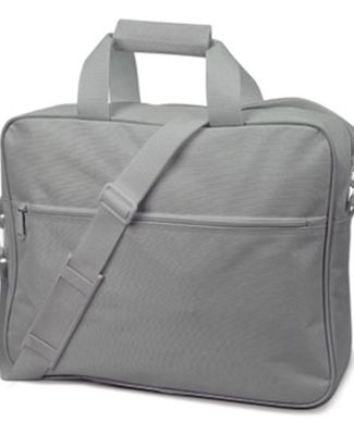Liberty Bags 7703, 8803 Convention Briefcase Catalog