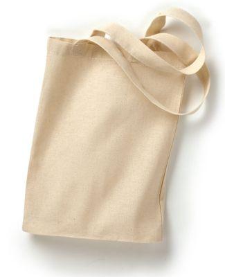 Liberty Bags OAD116 Medium Canvas Tote Catalog