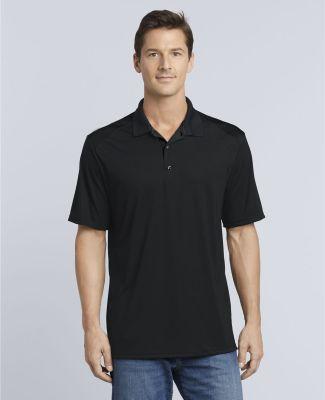 Gildan 488C00 Performance® Colorblock Sport Shirt Catalog
