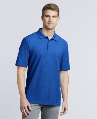 Gildan CP800 DryBlend® CVC Sport Shirt Catalog