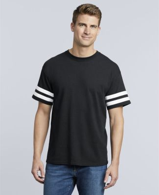 Gildan 5000VT Victory T-Shirt Catalog