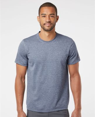 Adidas Golf Clothing A376 Sport T-Shirt Catalog