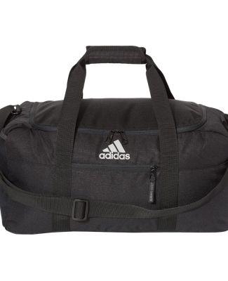Adidas Golf Clothing A311 35L Weekend Duffel Bag Black/ Black