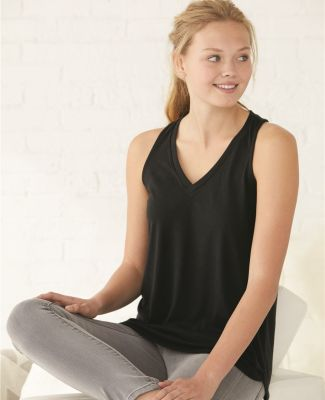 Boxercraft T88 Women's At Ease Tank Top Catalog