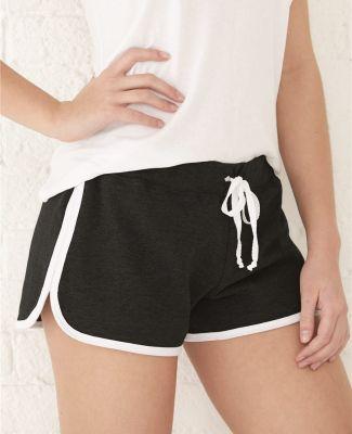Boxercraft R65 Women's Relay Shorts Catalog
