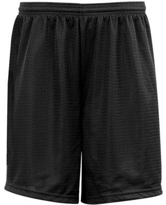 "C2 Sport 5107 Mesh 7"" Shorts Catalog"