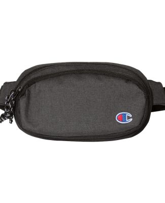 Champion Clothing CS3004 Fanny Pack Catalog