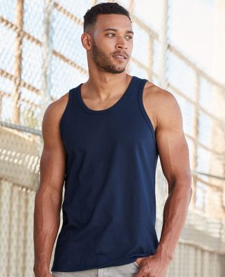 Champion Clothing CP30 Premium Fashion Classics Ringspun Cotton Tank Top Catalog