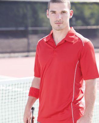 Augusta Sportswear 5091 Winning Streak Sport Shirt Catalog