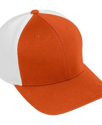 Augusta Sportswear 6301 Youth Flexfit Vapor Cap Catalog