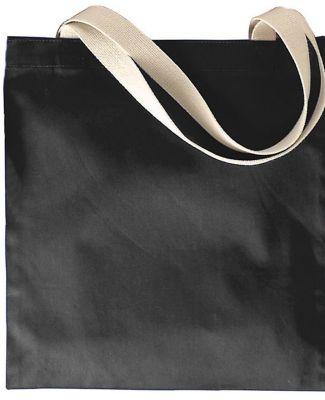 Augusta Sportswear 800 Promotional Tote Bag Catalog